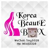 koreabeautebox