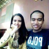 launa_meily