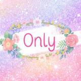 onlyone99