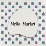mells_market