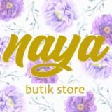 nayabutik_store