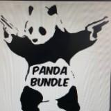pandabundle