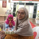 siti_alya