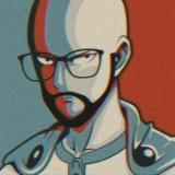 skinnyboy_foundation