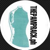 thepamprack.ph