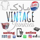 vintage_junkies