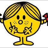 wong_yellow