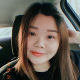 aiwei_514
