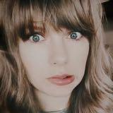 crazykcswift13