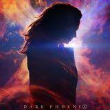 dark_phoenixx