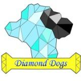 diamonddogs126
