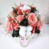 karista_flowers