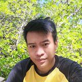 mancoi_chamy