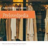 prelovedpedia