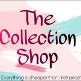 thecollectionshop