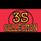 three_s_collection