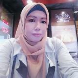usie_usie