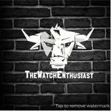 thewatchenthusiast85
