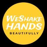 weshakehands