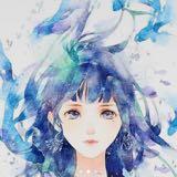 manga_1.2