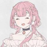 yuri_carrie