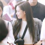 jennie_kim_blink