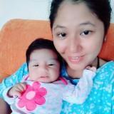 ari_indri348
