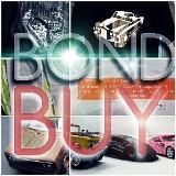 bondbuy