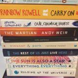 bukupreloved_