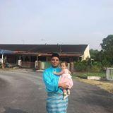 h_zaqwan96