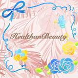 healthanbeauty