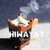 hiwayattanahjawi
