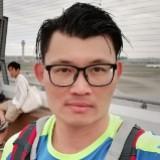 kim_trading