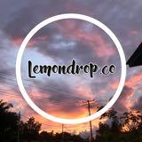 lemondrop.co