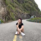 nanawu_7