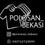 polosan_bekasi