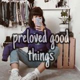prelovedgoodthings.bdl