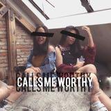 callsme.worthy
