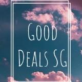 good.deals_sg