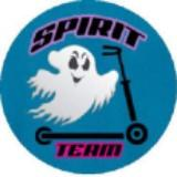 spirit_scoot_sg