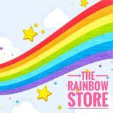 therainbowstoresingapore