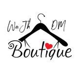 wajh.dm.boutique