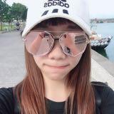 xuan_9052