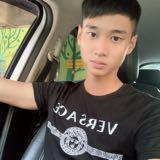 yushop_