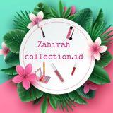 zahirahcollection.id
