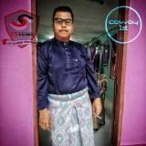 adhadin