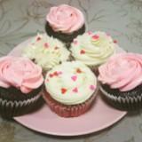 anr_bakes