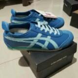 atc_sneakers