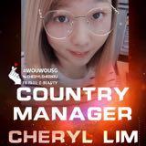 cheryllimsx