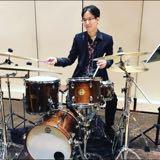 drummerbobo